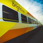 Photo: Brightline.